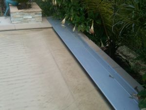 Pool Covers #003 by Quality Custom Pools