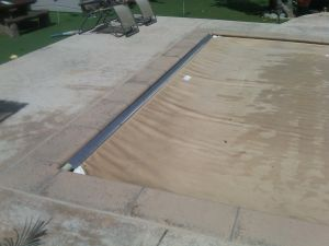 Pool Covers #006 by Quality Custom Pools