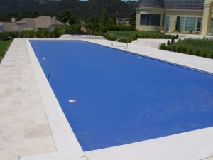 Pool Covers #013 by Quality Custom Pools